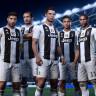 EA Sports, FIFA 19'un En İyi 100 Oyuncusunu Açıklamaya Başladı