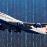 Ünlü Havayolu Şirketi British Airways'e Siber Saldırı