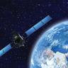 Türksat'tan Hediye Çeki Ödüllü 'Model Uydu' Yarışması