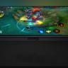 Razer Phone 2, Geekbench Puanı ile Hayal Kırıklığı Yarattı