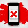 App Store'da 1 Numara Olan Uygulamanın, Kullanıcıların Tarayıcı Geçmişini Çaldığı Ortaya Çıktı