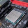 AMD Ryzen 5 2400G'nin Entegre GPU'su Battlefield 5'i 30 Fps'de Oynatıyor