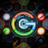 Google'ın Nefret Söylemlerine Karşı Geliştirdiği Yapay Zekası Kolayca Kandırılabiliyor
