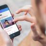 Apple Müzik, En Çok Dinlenilen 100 İçeriği Gösterecek Yeni Bir Güncelleme Alıyor