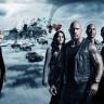 Hızlı ve Öfkeli 9'un Çekimleri 2019 Baharında Başlayabilir