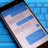 Microsoft, Windows 10'lara SMS Görüntüleme Özelliği Getiriyor