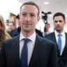 Facebook, Zuckerberg'ün Planıyla 2019'a Kadar Eski Günlerine Dönecek