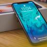 iPhone X Kullanıcılarını Çileden Çıkartan 8 Sorun ve Çözümü