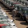 İkinci El Araç Satışına Mesleki Yeterlilik Belgesi Şartı Geldi
