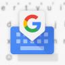 Google'ın Klavye Uygulaması Gboard'a 28 Yeni Dil Seçeneği Eklendi