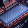 Xiaomi Mi 8 Explorer Edition, Mi 8 Pro Adıyla Dünyaya Açılıyor