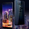 HTC'nin Snapdragon 855'li Yeni Amiral Gemisi 5G Desteğine Sahip Olacak