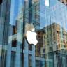 Apple, Kurumlarla Bilgi Paylaşımı İçin Yeni Bir Portal Oluşturuyor