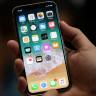 Cep Yakan Haber: 2018 Model iPhone'ların Türkiye Fiyatları Sızdırıldı (15 bin Milyar-Milyon?)