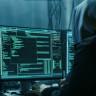"""Yerli Hacker Filmi """"Tehdit: Siber Çöküş"""" 2019'da Vizyona Giriyor"""