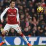 Mesut Özil, e-Spor Takımı Kuracağını Açıkladı