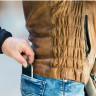Akıllı Telefonunuzun Çalınma İhtimaline Karşı Mutlaka Almanız Gereken Önlemler