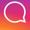 Instagram, Yorum Ekranına Emoji Kısayolları Ekledi