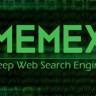 Memex, Derin Web'e Darbe Vurmaya Hazırlanıyor