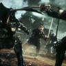 Batman: Arkham Serisinin Geliştiricisi Rocksteady, Yeni Bir AAA Oyun İçin Eleman Arıyor