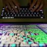 Dünyaca Ünlü Hackerlar Teknofest İstanbul'da Yarışacak