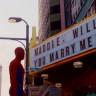 Marvel's Spider-Man Oyununda Bulunan ve Tarihin En Büyük Trajedisine Dönüşen 'Sürpriz Yumurta'