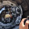 Boring Company, Dev Tünel Kazma Makinelerini Xbox Kolu İle Kontrol Ediyor (Video)