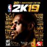 NBA 2K: Saç Tıraşından Dahi Para Aldığımız İçin Üzgünüz