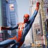 Marvel's Spider-Man, 2018'de PS4'ün En Hızlı Satan Oyunu Oldu