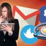 Başrolde Sosyal Medyanın Olduğu, Muhtemelen Size de Bulaşmış Olan Hastalık: Fomo