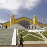 Kendine Özgü Takvim Kullanan Etiyopya, Yarın 2011 Yılına Giriyor