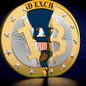 ABD'den Kripto Para Piyasalarını Olumsuz Etkileyecek Bir Karar Daha Çıktı