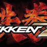 Tekken 7'nin Ana Karakter Çizimleri Yayınlandı