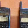 21 Yıl Önce Üretilen İlk Milli Cep Telefonumuza Ne Oldu?