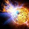 Karanlık Madde Kümeleri İle Karanlık Enerjiyi Anlayabilecek Miyiz?
