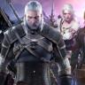 Netflix, The Witcher Dizisinde Oyunseverleri Kızdıracak Bir Değişiklik Yapacak