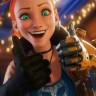 League of Legends, Yeni Oyun Modu ve 6 Yeni Kostümle Bomba Gibi Geliyor (Video)