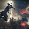 Nvidia, Piyasaya Çıkacak Son Oyunlara Destek Veren Güncellemesini Yayınladı