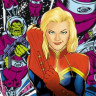 Captain Marvel'da Karşımıza Çıkacak Olan Skrull Irkı Hakkında Her Şey