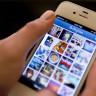 Instagram Videolara Arkadaş Etiketleme Özelliği Geliyor
