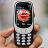Eski Tip 'Akılsız' Cep Telefonları, Şaşırtıcı Bir Şekilde Yok Satıyor