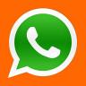 Xiaomi Telefonlarına, WhatsApp'a Özel 'Temizlik' Aracı Geldi
