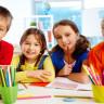 Araştırmacılara Göre Genler, Öğrencilerin Okuldaki Başarısını %70 Oranında Etkiliyor
