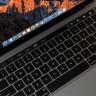 Apple, Uzun Bir Bekleyişin Ardından 'Düşük Fiyatlı' Bir Dizüstü Çıkartacak