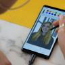 Samsung, Galaxy Note10'u 'Da Vinci' Kod Adıyla Geliştirmeye Başladı: Peki Neden Da Vinci?