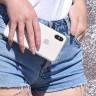 İnsanlar Neden Her Seferinde Yeni Bir iPhone İstiyorlar?