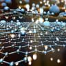 İki Boyutlu Materyal Elektroniğine Dair Büyük Bir Gizem Çözüldü