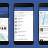 'Güvendeyim' Butonu, Facebook Lite Uygulamasına da Geldi