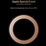 Apple, Yeni iPhone'larını Yarın 20.00'de (TSİ) Tanıtacak