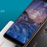 Nokia 7 Plus'a Yeni Bir Android 9 Pie Beta Sürümü Geldi